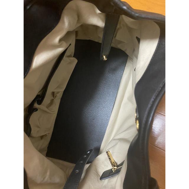 Tory Burch(トリーバーチ)のこなさん専用★ レディースのバッグ(ハンドバッグ)の商品写真
