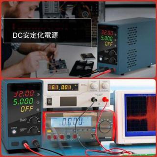 本格的な工学実験や工業用設計の実力派‼️初心者でも扱いやすい♪❤直流安定化電源