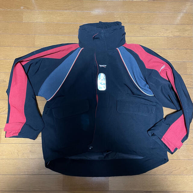 dude9  メンズのジャケット/アウター(ダウンジャケット)の商品写真