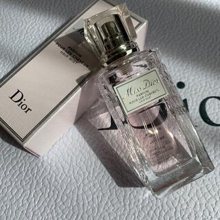 Christian Dior - ミス ディオール ヘアミスト 30ml