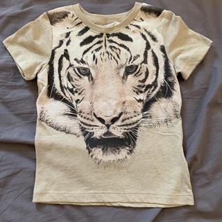 H&M - Tシャツ110