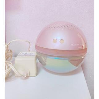 アンティックバティック(Antik batik)のantibac2k マジックボール 空気清浄機(空気清浄器)