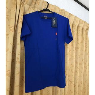 POLO RALPH LAUREN - 新品タグ付きラルフローレン tシャツ