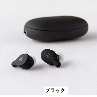 完全ワイヤレスイヤホン Bluetooth5.0(ヘッドフォン/イヤフォン)