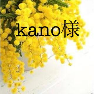 kano様 ページ(コミック用品)