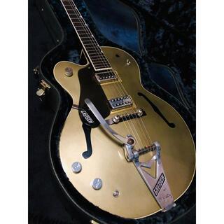カスタム多数 グレッチ テネシアン 6119-1962HT LH レフティ(エレキギター)