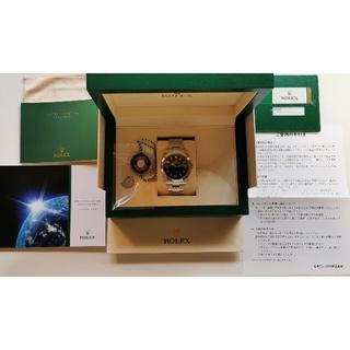 ROLEX - 【国内正規品】ROLEX ロレックス エクスプローラー1 214270