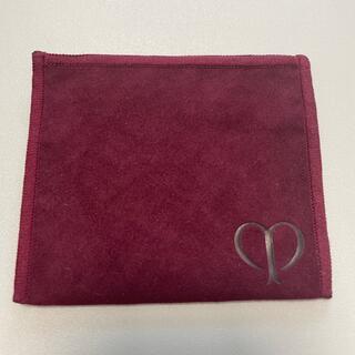 クレドポーボーテ(クレ・ド・ポー ボーテ)のクレドポーボーテ コンパクト袋(その他)
