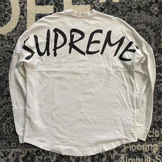 Supreme - supreme arena top