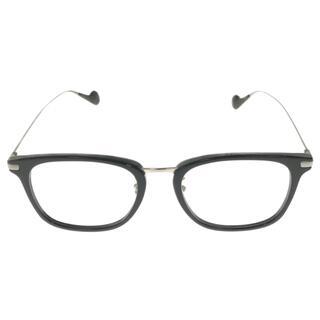 モンクレール(MONCLER)のMONCLER モンクレール 眼鏡(サングラス/メガネ)