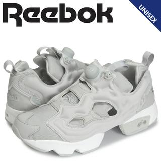 Reebok - Reebok☆ポンプフューリー☆25cm