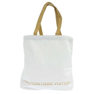 LOUIS VUITTON - LOUIS VUITTON ルイヴィトン リュック
