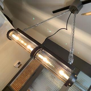 HERMOSA シリンダーライト シリンダーランプ インダストリアル 照明
