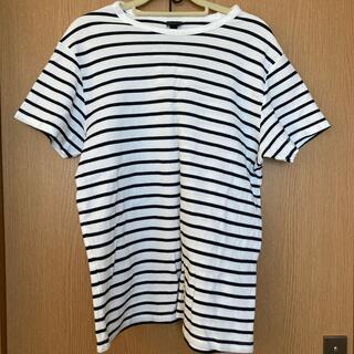 H&M - H&M 半袖Tシャツ