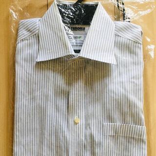 レノマ(RENOMA)の⑩【レノマ】メンズ 長袖 ワイシャツ(シャツ)