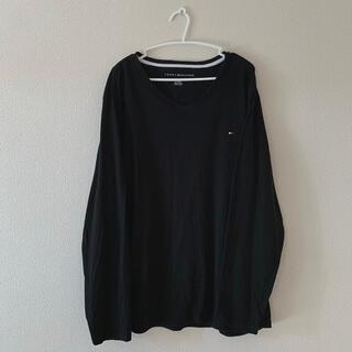 トミー(TOMMY)のTommy Tシャツ(Tシャツ/カットソー(七分/長袖))