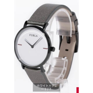 Furla - FURLA フルラ 腕時計