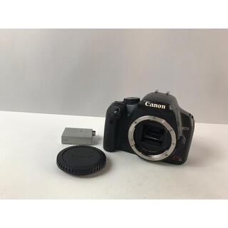 Canon - Canon EOS Kiss X2 デジタル一眼レフカメラ 簡易動作確認済み
