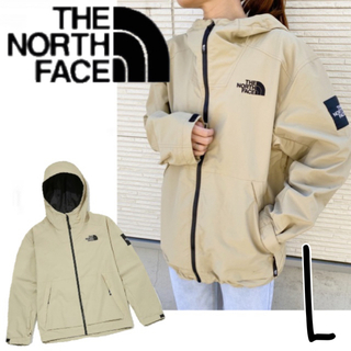 THE NORTH FACE - 【全サイズ◎】2021新作 THE NORTH FACE マウンテンパーカー