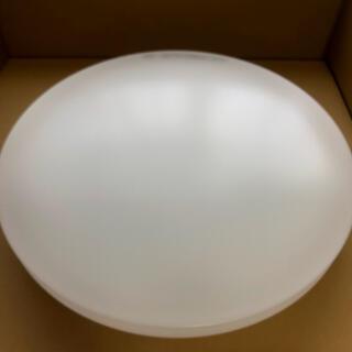 エヌイーシー(NEC)の【値下げ】NEC HotaluX HLDZB0869(~8畳用) リモコン付(天井照明)