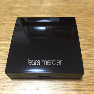 laura mercier - ローラ メルシエ チーク チャイ
