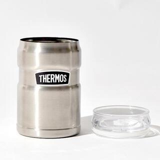 サーモス(THERMOS)のサーモス(THERMOS) 保冷缶ホルダー(その他)