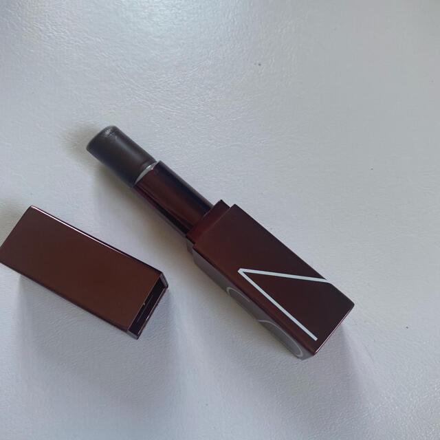 NARS(ナーズ)のNARS アフターグロウリップバーム WICKED WAYS コスメ/美容のベースメイク/化粧品(口紅)の商品写真