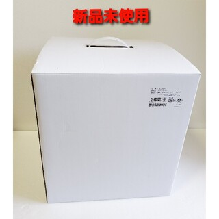 クッキングプロ かんたん電気圧力鍋 SC-30SA-J03 新品未使用