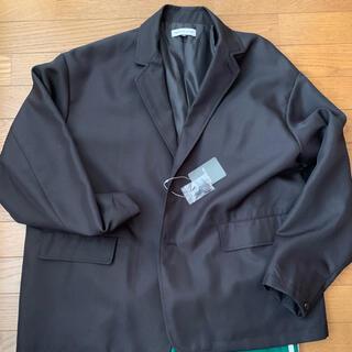 フリークスストア(FREAK'S STORE)のフリークスストア  セットアップのジャケットのみ M(セットアップ)