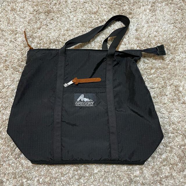 Gregory(グレゴリー)のグレゴリー トートバッグ メンズのバッグ(トートバッグ)の商品写真