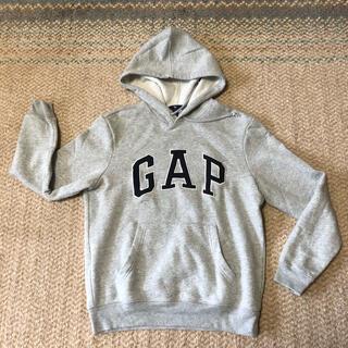 GAP - GAP パーカー メンズXSサイズ