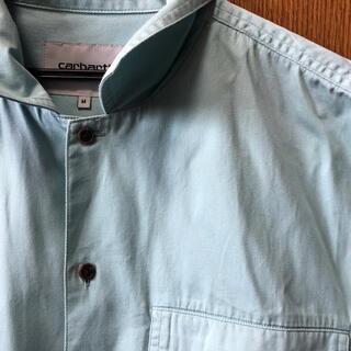 カーハート(carhartt)のカーハートシャツ(シャツ)