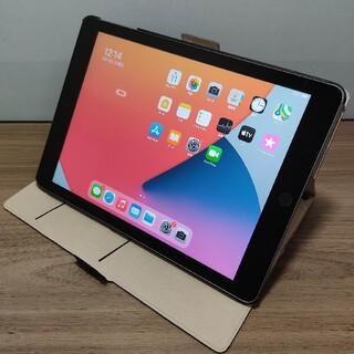 Apple - (美品) Ipad 9.7 Model Wifi 32GB