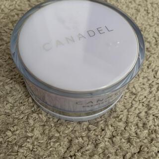 コバヤシセイヤク(小林製薬)のカナデル プレミアホワイト オールインワン(オールインワン化粧品)