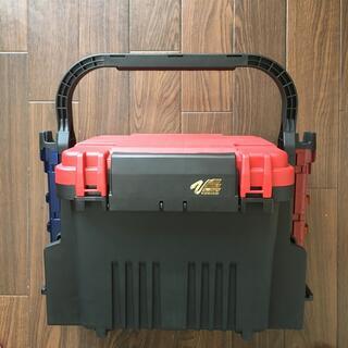 メイホウ タックルボックス VS-7080 SPカラー