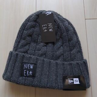 NEW ERA - NEW ERA ニット帽