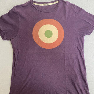 ベンシャーマン(Ben Sherman)のBen Sherman ベンシャーマン Tシャツ(Tシャツ/カットソー(半袖/袖なし))