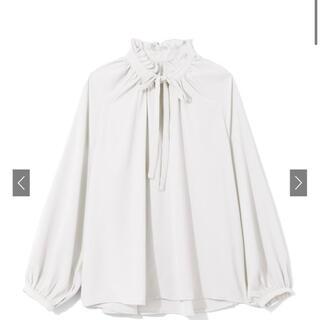 GRL - GRL 白石麻衣さん着用ブラウス