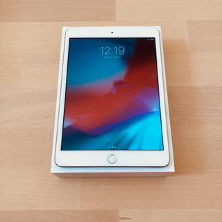iPad - iPad mini3 Wi-Fi+Cellular 16G