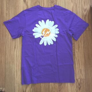 PEACEMINUSONE - Peaceminusone Tシャツ