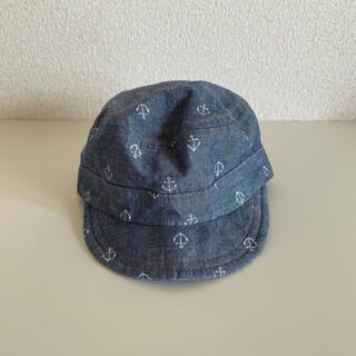 しまむら - バースデイ♡帽子