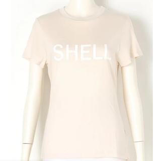 スナイデル(snidel)の【最終値下げ】スナイデル snidel Tシャツ(Tシャツ(半袖/袖なし))