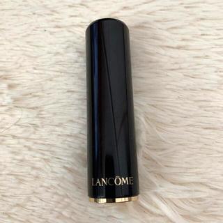 LANCOME - 【新品未使用】ランコム ラプソリュ ルージュ C368