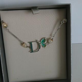 Dior - ディオールブレスレット