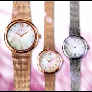 STAR JEWELRY - スタージュエリー 腕時計