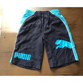 PUMA - 水着 PUMA150サイズ
