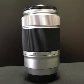 富士フイルム - 富士フイルム XC50-230mmF4.5-6.7OIS
