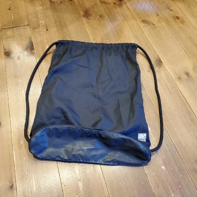 NIKE(ナイキ)の☆ shop様専用‼️ NIKE ナイロンリュックサック ☆ メンズのバッグ(バッグパック/リュック)の商品写真