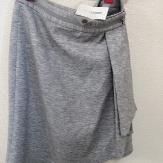 ナラカミーチェ(NARACAMICIE)の専用nara camice スカート(ひざ丈スカート)