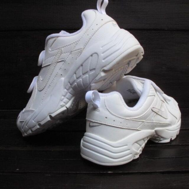 NIKE(ナイキ)の新品 Nike 23.0㎝ レディースの靴/シューズ(スニーカー)の商品写真